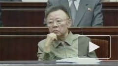 После смерти Ким Чен Ира Северная Корея осталась для России дорогой страной