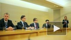 СПбГУ создал российско-корейский бизнес-инкубатор