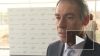 Глава Audi в России объяснил рост стоимости машин на 5%
