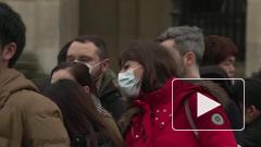 ВОЗ объяснила высокую смертность в Италии от коронавируса