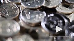Доходность по рублевым вкладам в 2020 году может снизится до минимума