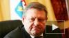 """Валерия Сердюкова решили """"утопить"""" до его сенаторства"""