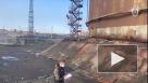 Губернатор Красноярского края прибыл в Норильск из-за ЧП на ТЭЦ-3