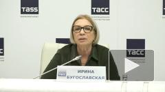 Петербуржцы заплатили за ЖКХ в январе на 16% больше