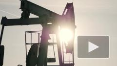 Цена нефти Brent опустилась ниже $48 за баррель