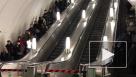 В Петербурге с 1 апреля ограничат работу метро