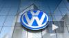 Volksvagen выпустит три новых автомобиля в России