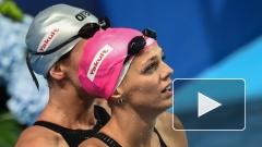 Семь российских пловцов не смогут выступить на Олимпиаде-2016