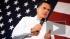 Митт Ромни победил на праймериз республиканской партии в Пуэрто-Рико
