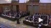 Россия внесла в  ООН резолюцию о борьбе с коронавирусом