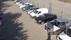 В Челябинске возник дефицит автомобилей