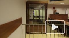 Мосгорсуд отклонил апелляцию защиты на продление ареста Кокорина и Мамаева