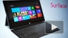 Microsoft назвали цены на планшетник Surface