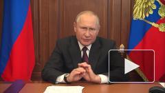 Россияне отказались тратить деньги после снятия ограничений