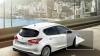 Nissan возобновит производство хэтчбека Tiida в России