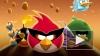 NASA презентовала на МКС новую версию Angry Birds