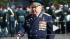 Командующим ВДВ может стать генерал-лейтенант Андрей Сердюков