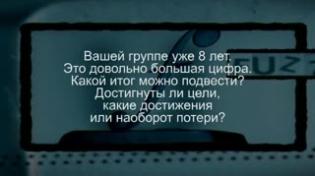 Саша Алмазова: «Мы живем в век фаст-фуда»