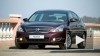 Nissan Teana покидает авторынок России