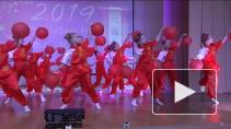 Как отмечают Китайский Новый год в Северной столице?