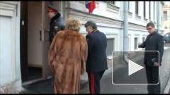 11 сотрудников Михаила Суходольского уволились из Главка Петербурга
