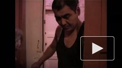 В Петербурге готовят к депортации гастарбайтеров