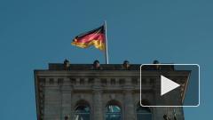 WSJ заявили об угрозе в отношениях России и ФРГ из-за убийства в Берлине