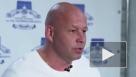 В НИИ Склифосовского объяснили рост числа заболевших COVID-19 в Москве