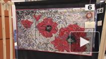 """Фестиваль лоскутного шитья """"Традиция"""": искусство до посл..."""