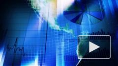 ЦБ запретит продажу сложных инвестпродуктов неопытным инвесторам