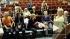 """Слушания по проекту компании """"БФА-Девелопмент"""" на Обводном канале обернулись скандалом"""