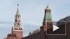 В Кремле ответили на обвинения Терезы Мэй
