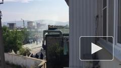 Число пострадавших из-за взрыва газа в Махачкале выросло до 23 человек