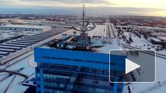 """Продажи """"Автоваза"""" в России в июне упали на 1,7%"""