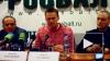 Алексей Навальный заявил, что никакой оппозиции не ...