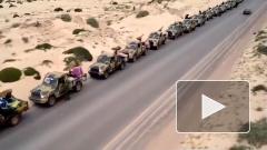 В ООН оценили переговоры по Ливии в Москве
