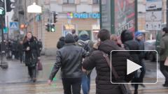 Из-за законопроекта Минфина в России могут массово закрыться магазины