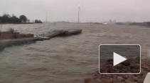Паромное сообщение между Петербургом и портами Финляндии ...