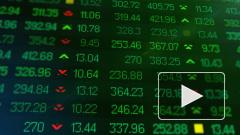 Минфин объявил о паузе в заимствованиях через облигации федерального займа
