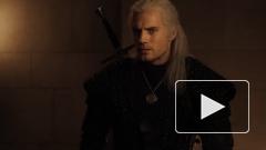 Стал известен актерский состав второго сезона «Ведьмака»
