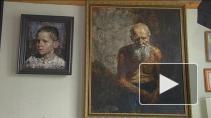 Заглянуть вглубь человеческой души: как с помощью портрета познать других и самого себя?