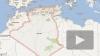 """Алжирские власти отказались хоронить """"стрелка из Тулузы"""""""