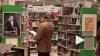 Проблемы АСТ ударят по книжному рынку