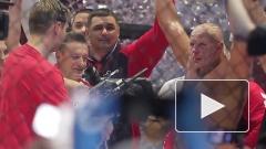 Емельяненко одержал победу над Мальдонадо судейским решением