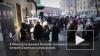 Крупные расходы граждан России могут взять под контроль
