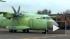 На авиасалоне МАКС-2019 впервые покажут военный транспортник Ил-112В