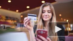 В России зафиксировали рекордный уровень онлайн-продаж смартфонов