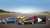 Стартуют продажи обновленного семейства Opel Astra