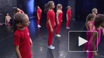 Как воспитать будущих хореографов?