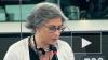 Евросоюз обвинил Россию в дезинформации на фоне коронави...